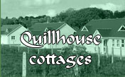 Quillhouse Cottages